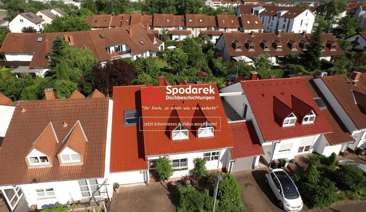 Dachbeschichtungen Ansprechpartner Stuttgart